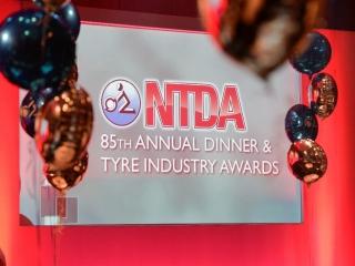 NTDA Tyre Industry Awards 2014