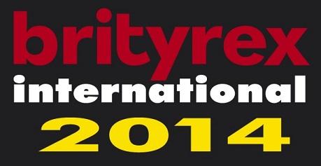TyreTalk seminar speakers confirmed for Brityrex 2014