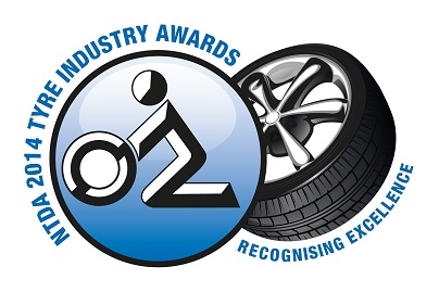 Don't forget to nominate for the 2014 Tyre Industry Awards
