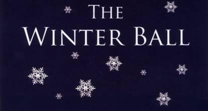 NTDA Winter Ball – Presented by North West / North Wales Region
