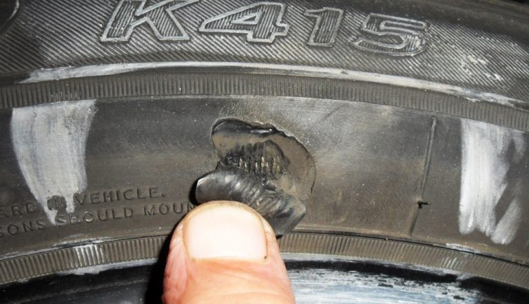 Used Tyre Working Group publishes new guidance document