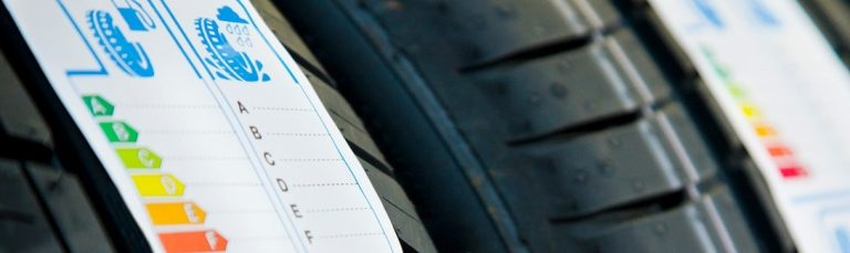 NTDA Welcomes NMRO Communication Resource For Tyre Labelling Awareness