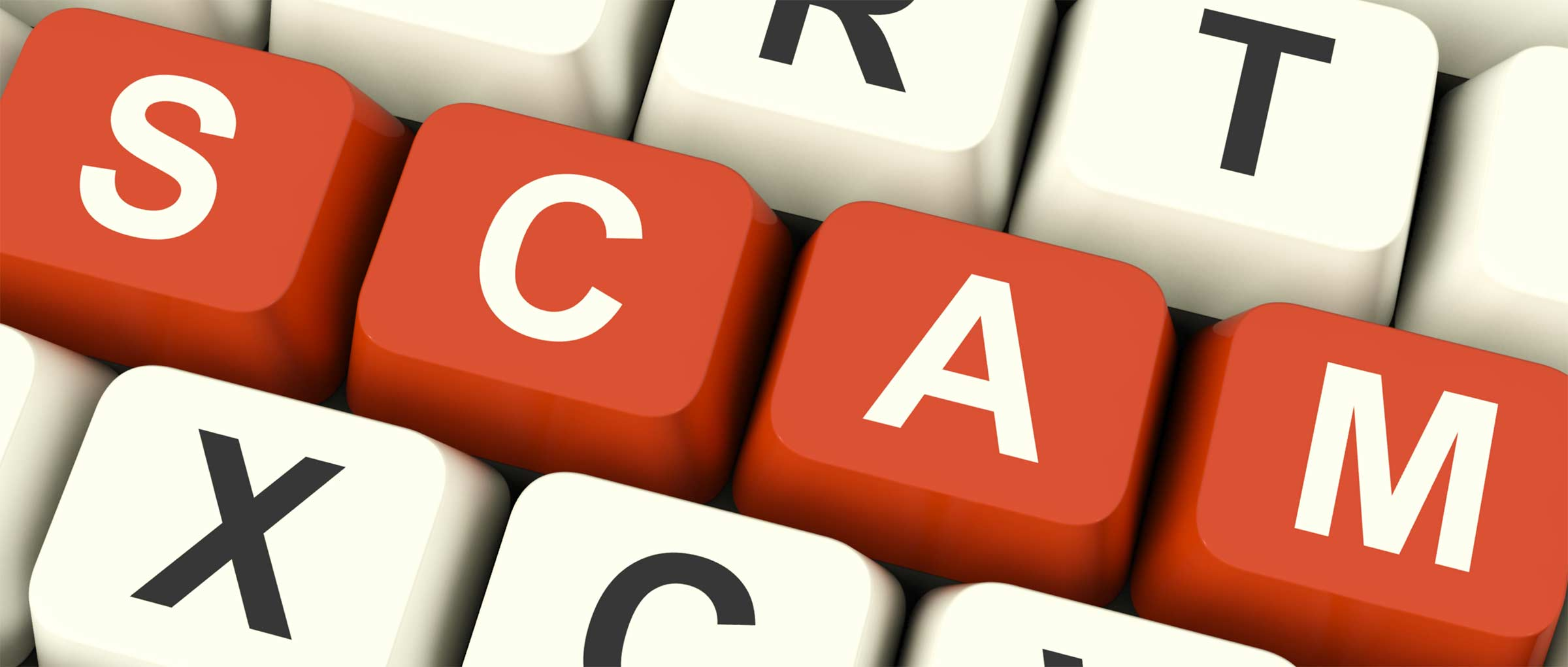 NTDA warns members to be aware of credit card fraud