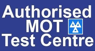 NTDA members voice further concern at proposed changes to first MOT test