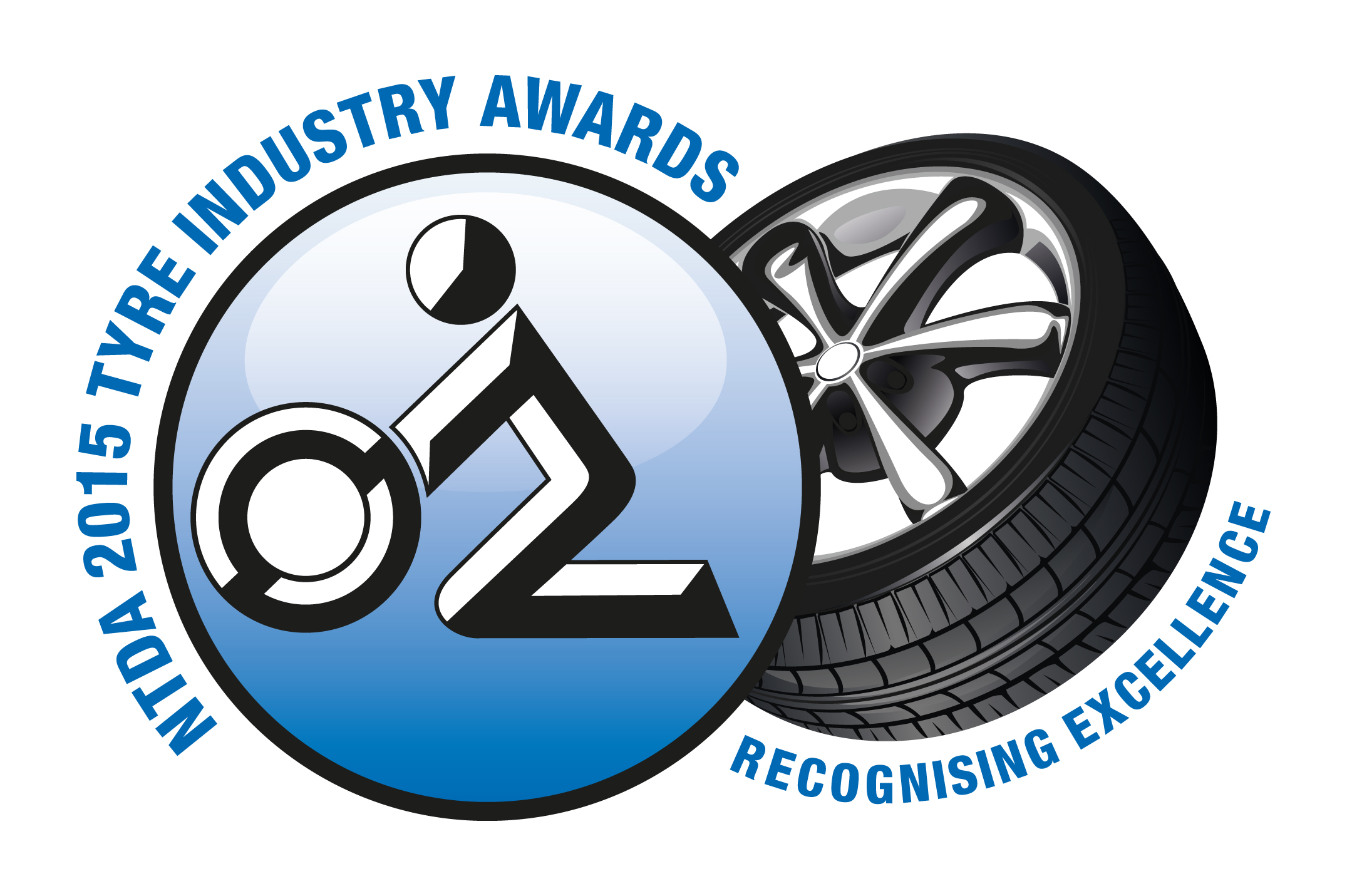 NTDA amazed at 2015  Tyre Industry Awards interest