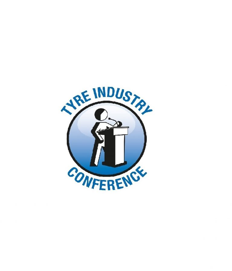 Great speaker line up for NTDA Tyre Industry Conference sponsored by ZENISES
