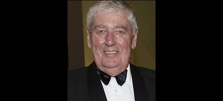 South & West Wales Honorary Life Member dies aged 84