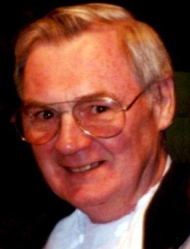 NTDA stalwart Len Dulson dies aged 73