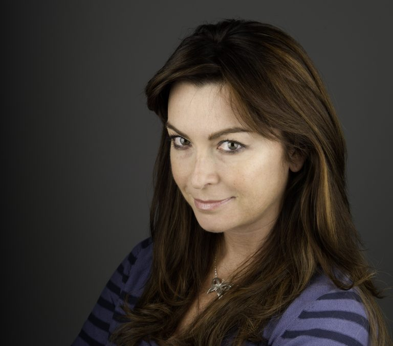 Suzi Perry to host NTDA Tyre Industry Awards 2016