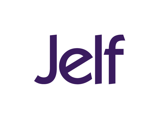 Jelf Beaumonts to sponsor the 87th NTDA Annual Dinner