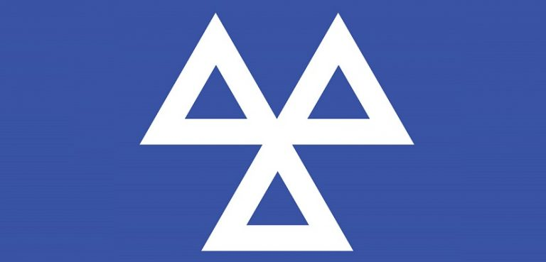 NTDA Chief Executive says proposed change to MOT test frequency is unnecessary and ill advised