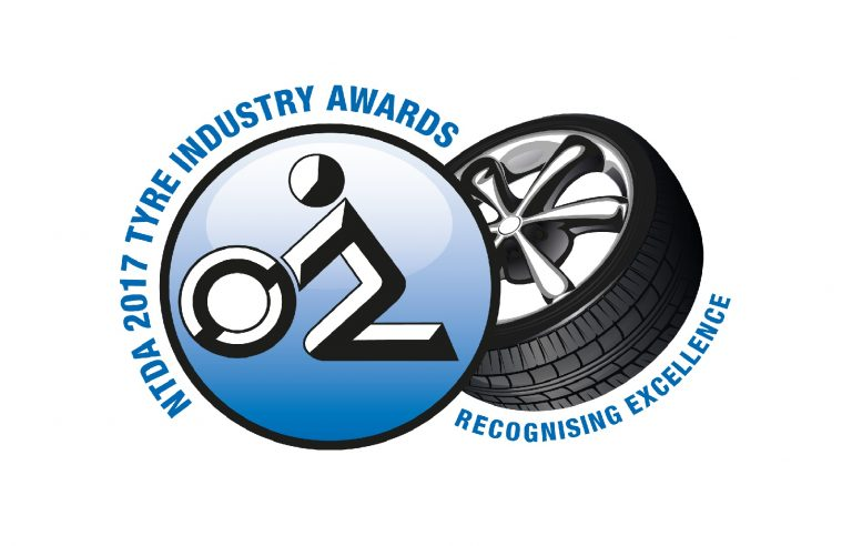 2017 NTDA UK Tyre Industry Awards open for entries