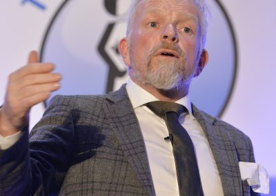 Ellis Watson speaking at NTDA Tyre Industry Conference 2017 (31)