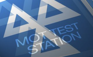 NTDA delighted by Government's decision not to change MOT test frequency