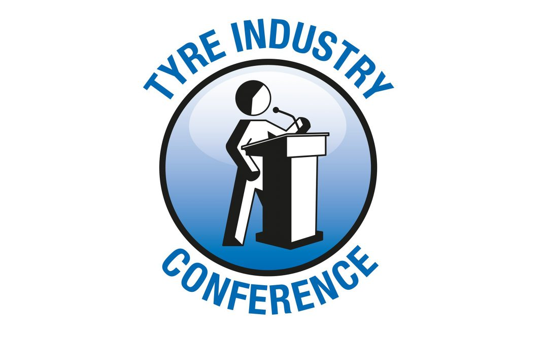 First Virtual Tyre Industry Conference in association with Tyrepress