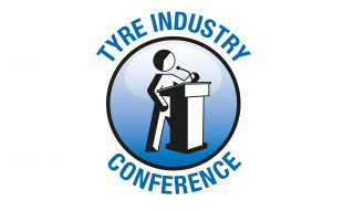 NTDA 2018 Tyre Industry Conference Schedule