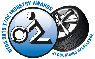 2018 NTDA Tyre Industry Awards Finalists Announced