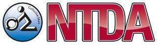 NTDA takes action on false Association membership claims