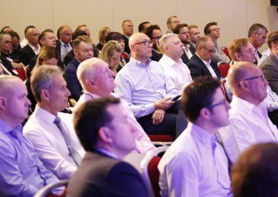 2018 NTDA Tyre Industry Conference Delegates (13)