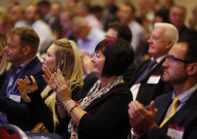 2018 NTDA Tyre Industry Conference Delegates (7)
