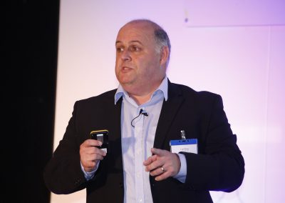 Carl Dean MD Silkmoth speaking at 2018 Tyre Industry Conference (14)
