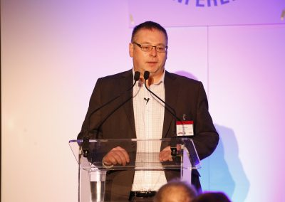 Gary Walker of SEPA speaking at 2018 Tyre Industry Conference (9)
