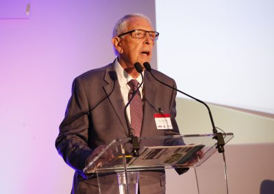 Peter Talor OBE speaking at NTDA Tyre Industry Conference (8)