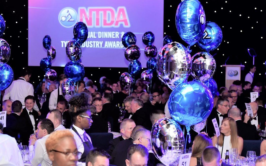 91st NTDA Annual Dinner to be sponsored by Maritime Cargo Services