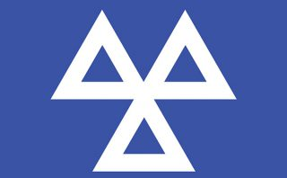 NTDA concerned by long-term impact of MOT test exemptions on future vehicle roadworthiness