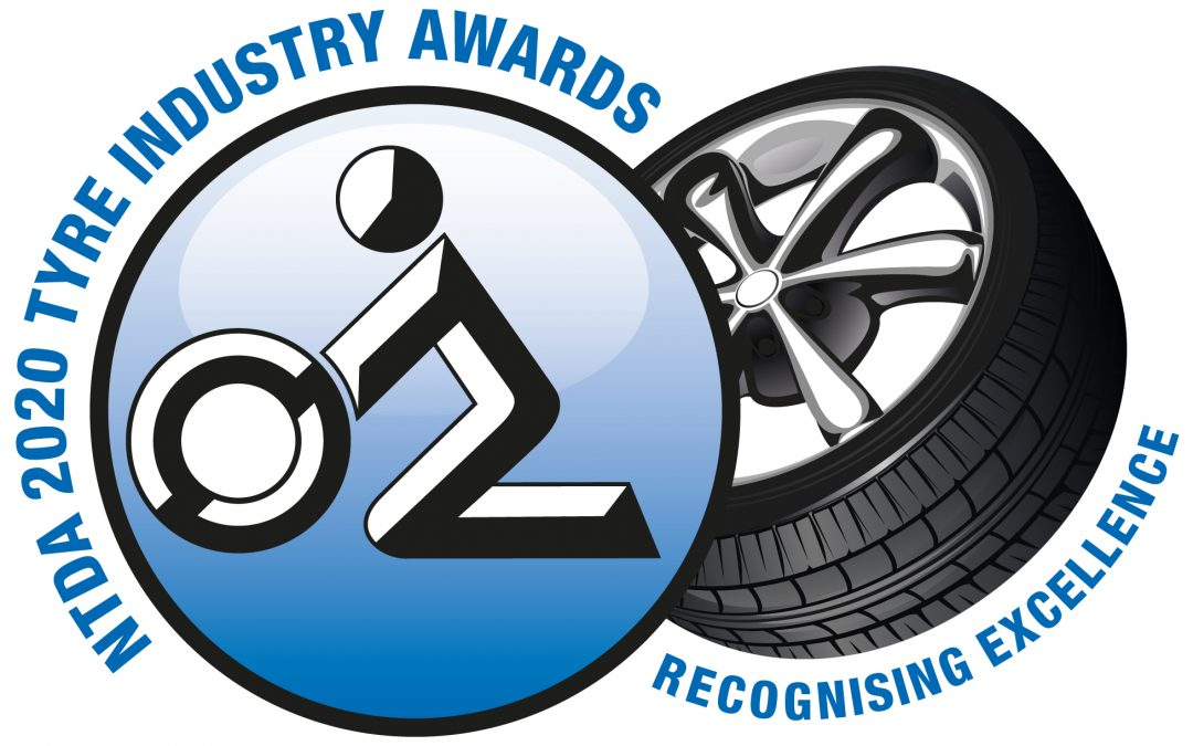 REMINDER! 2020 NTDA Tyre Industry Awards open for entry