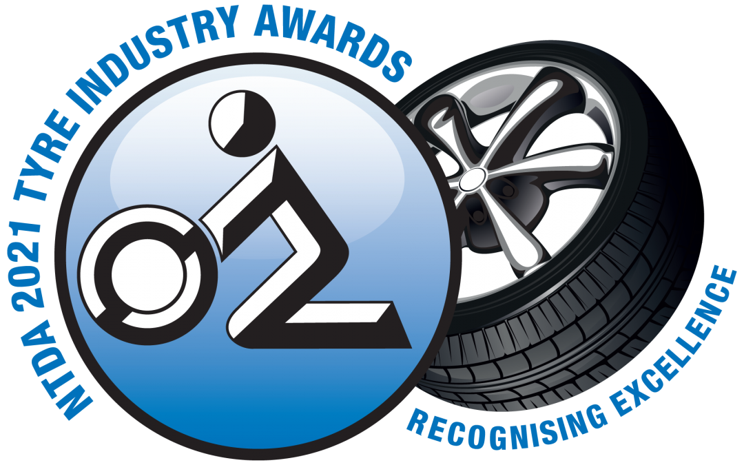 "2021 Tyre Industry Awards ""will definitely go ahead"" says NTDA Chief Executive"