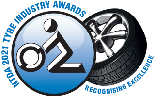 """2021 Tyre Industry Awards """"will definitely go ahead"""" says NTDA Chief Executive"""