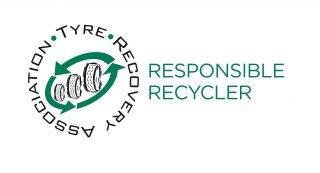 Michelin to sponsor 2021 TRA Responsible Recycler Scheme Award